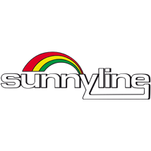 Sunnyline Computer Products Poland Sp. z o.o.
