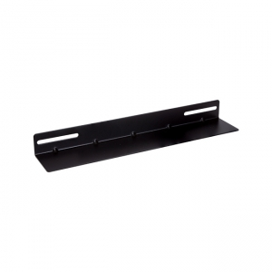 Mounting rail for 19-inch cabinet 600mm
