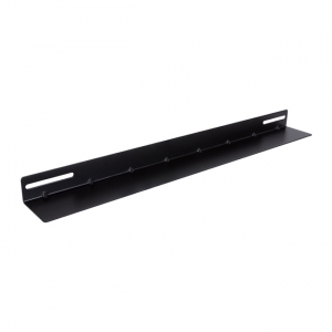 Mounting rail for 19-inch cabinet 800mm