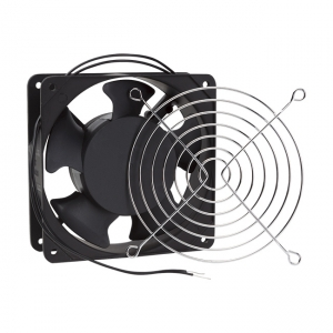Fan for 19-inch cabinet (120x120x38mm)