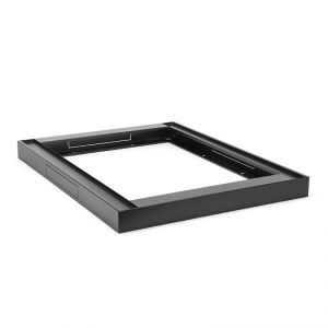 Plinth for cabinets with the base 800x1000mm