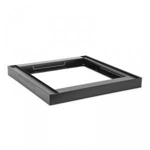 Plinth for cabinets with the base 800x800mm