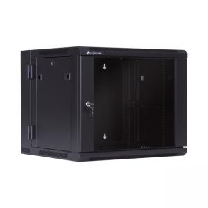 "Two-section hanging cabinet 19""  9U 550mm"