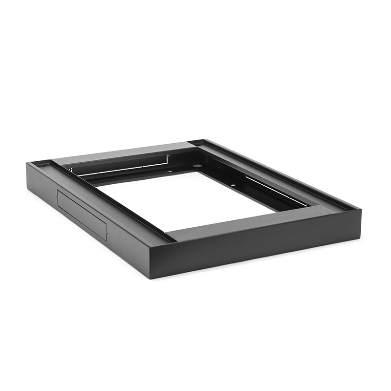 Plinth for cabinets with the base 600x800mm